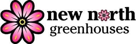 New-North-Greenhouses-logo