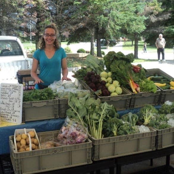 farmers market sault ste marie